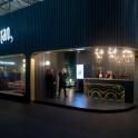 CLAN MILANO - Salone del Mobile Milano 2018