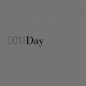 новый каталог и прайс Day 2017