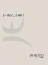 I-ModulART Catalogo 2013