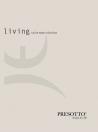 Presotto Living 2015 Catalogo