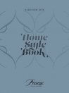 Home style Book 2019