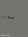 каталог Day 2017