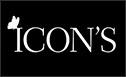 Icon's