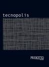 Presotto Tecnopolis