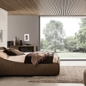 Presotto - Night tailor made collection