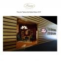 Прайс-лист новые продукты Престиж Милан Furniture F