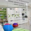 PLAY UP... выбор мебели для детских комнат Mazzali.