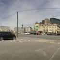 Elitacasa - Новый офис в Москве