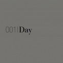 Nuovo Catalogo Day 2017