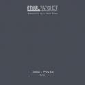 новый прайс-лист  Friulparchet 01/2016