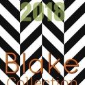 BLAKE - Предварительный просмотр каталога 2018
