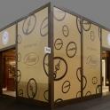 Prestige - I Saloni di Milano 2014