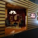 Милан мебель Выставка 2015