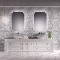 Prestige – это еще и ванные комнаты!