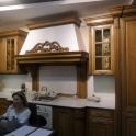 Prestige - Showroom Architectura Mebeli San Pietroburgo